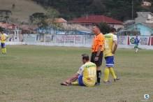 Cruzeiro x Madureira (50)