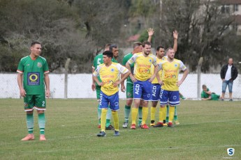 Cruzeiro x Madureira (51)