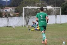 Cruzeiro x Madureira (52)