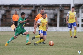 Cruzeiro x Madureira (54)