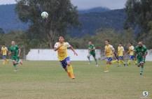 Cruzeiro x Madureira (61)