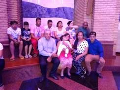 Batizado Bebê Joaquinense (4)