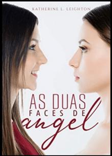 AS DUAS FACES DE ANGEL