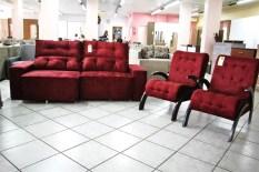Lamar Natal 2020 (8)