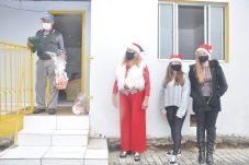 Natal Vicentinos (14)