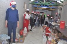 Natal Vicentinos (2)
