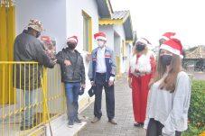 Natal Vicentinos (26)