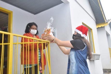 Natal Vicentinos (32)