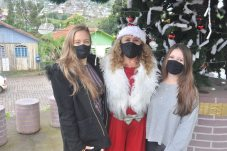 Natal Vicentinos (37)
