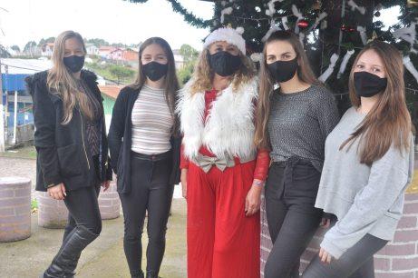 Natal Vicentinos (39)