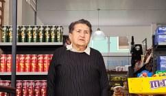 Charcutaria Vó Ludi e Mercado Minuano (38)