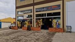 Charcutaria Vó Ludi e Mercado Minuano (39)