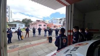batch_Homenagem Colégio São José (52)