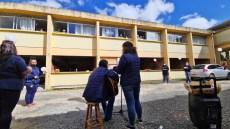 batch_Homenagem Colégio São José (57)