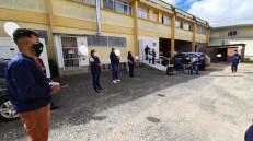 batch_Homenagem Colégio São José (60)