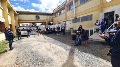 batch_Homenagem Colégio São José (64)