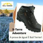 X-Terra Adventure