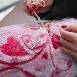 cobertor_solidario_rede_laco_20210626_1852482156.jpg