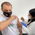 governador_recebe_primeira_dose_da_vacina_contra_covid-19_20210624_1268080969.jpg