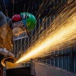 industria_emprego_industrial_20201008_1030325283.jpg