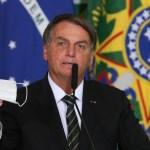 sistema_de_avaliacao_de_impacto_ao_patrimonio_o_guia_brasileiro_de_sinalizacao_turistica1006219453_0.jpg