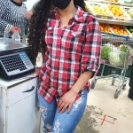 arraiá Mercados (36)