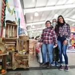 arraiá Mercados (49)