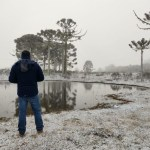 nevada-em-sao-joaquim-dia-30-de-junho-800×599.jpg