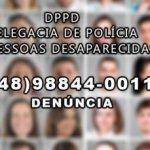 delegacia_de_pessoas_desaparecidas_20210924_1166414811.jpg