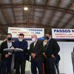 governo_do_estado_leva_internet_de_qualidade_ao_meio_rural_de_santa_catarina_20210923_1350002885.jpg