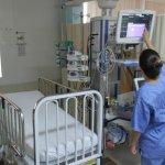hospital_infantil_20201223_1093833350.jpeg