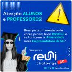 reuni_challenge_20210903_2060258674.png