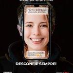 campanha_estelionato_20210818_1176709531.jpg