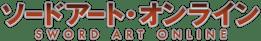cropped-sword_art_online_alicization_logo.png