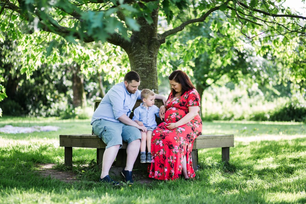 Family, maternity, portrait, portraits