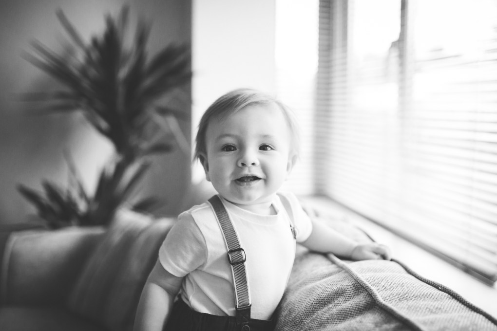 toddler portrait family photography