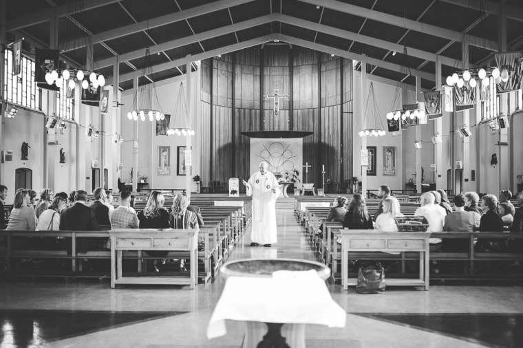 church, christening, baptism, naming ceremony,
