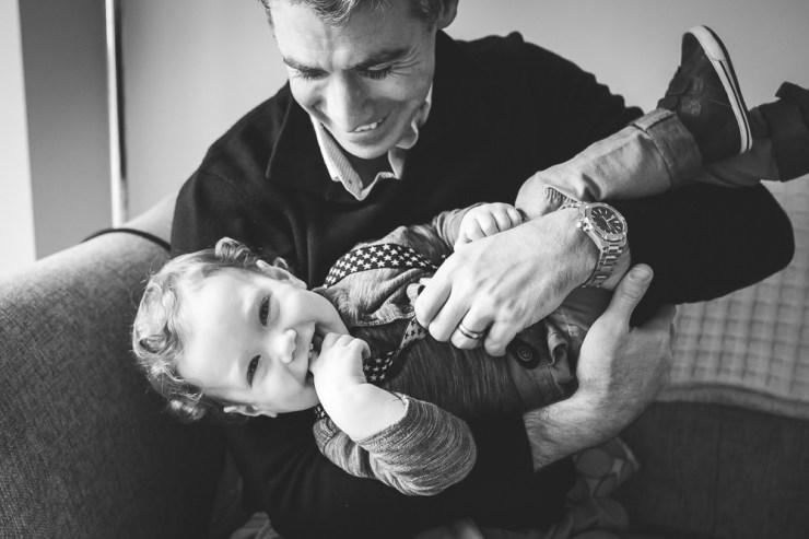 baby, boy, toddler, dad, father, kiss, birthday, cuddles