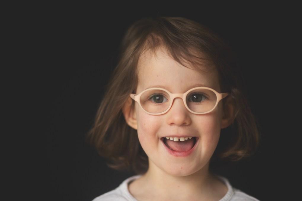 school photography, school portrait, school photographer