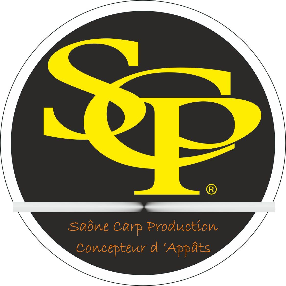 Saône Carp Production
