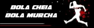 Bola+Cheia+Bola+Murcha