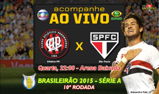 Atletico_PR x SPFC