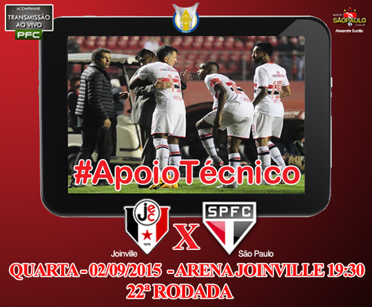 joinville_x_SPFC