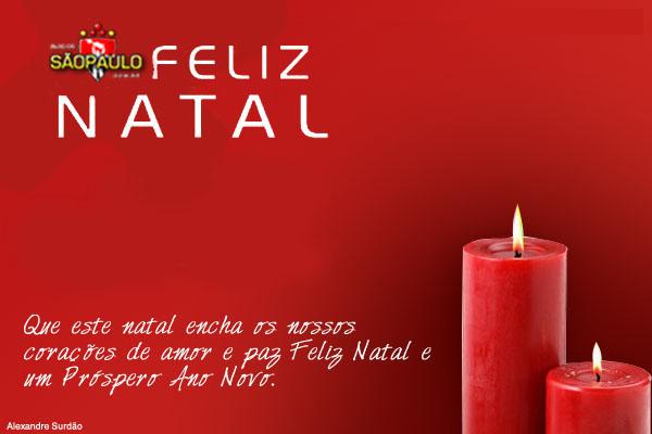 Natal_3