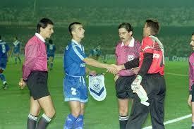 final 1994 (1)