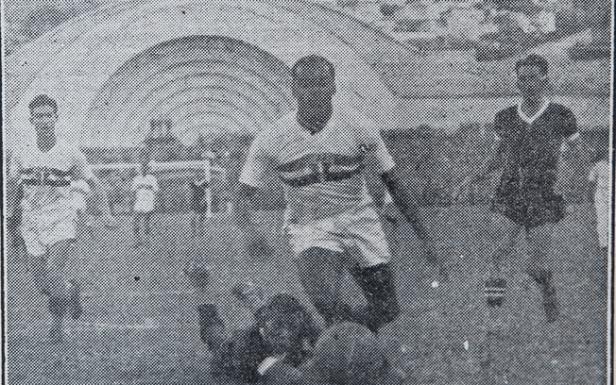 leonidas1943