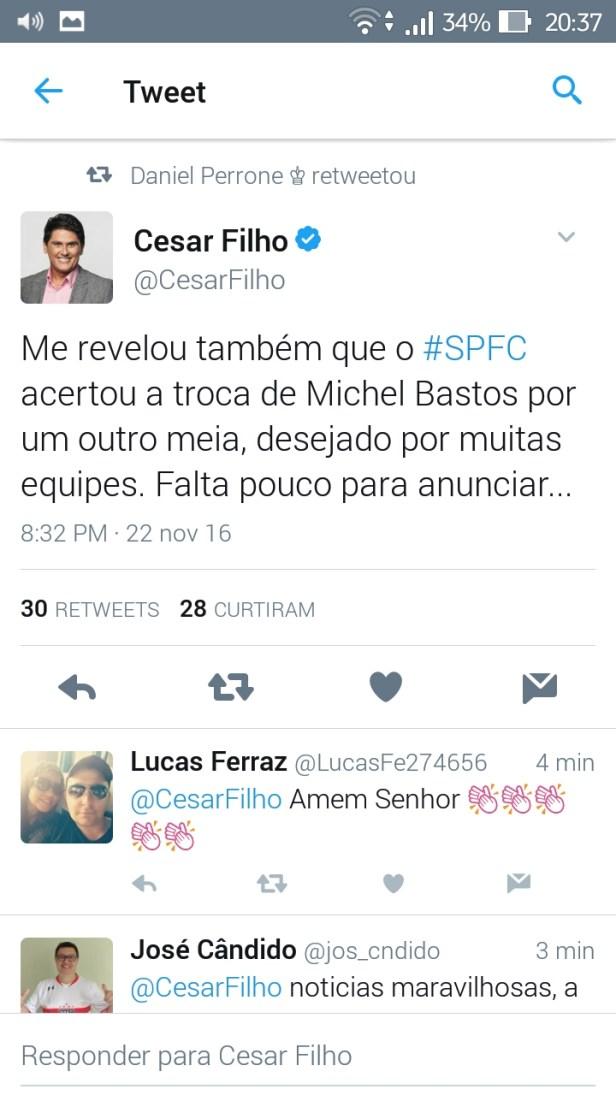 2-cfilho