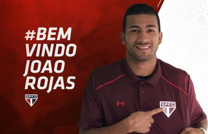 spfc_rojas_stories_800x515_crop_galeria