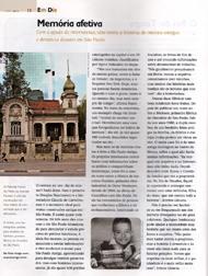 Revista de História da Biblioteca Nacional