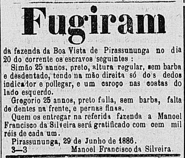 Correio Paulistano 1882
